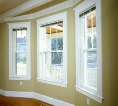 Replacement Windows Beaufort County NC