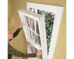 Replacement Windows Greenville NC