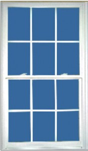 Best Replacement Windows Beaufort County NC