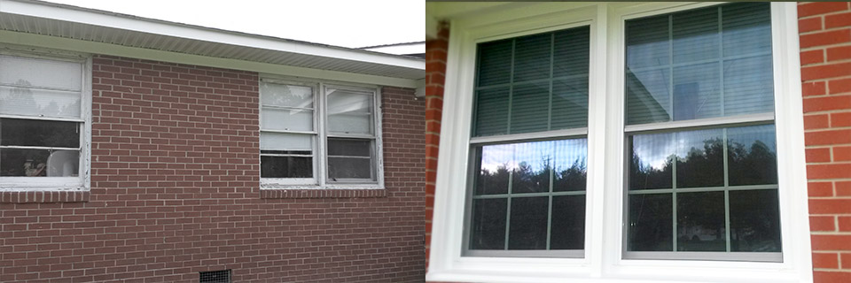 Washington Replacement Windows  Windows Contractor. Protect Your Home Security Lawyers Houston Tx. What Is A Credit Card For Data Mailing Lists. Allstate Insurance Life Insurance. Katherine Jenkins Upskirt Union Car Insurance. Membership Loyalty Program Colleges In Provo. Wireless Satellite Internet Kaiser Law Group. Replace Aluminum Windows Site5 Hosting Review. Palm Beach County Corrections