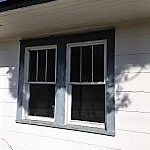 Replacement Windows Blounts Creek NC