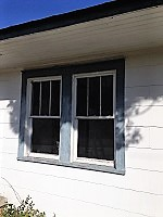 Replacement Windows Blounts Creek NC