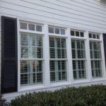 Replacement windows Woodspring Lane, Ironwood, Greenville NC