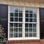 Replacement Windows Wintervlle NC