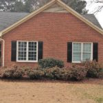 Replacement Windows Winterville NC